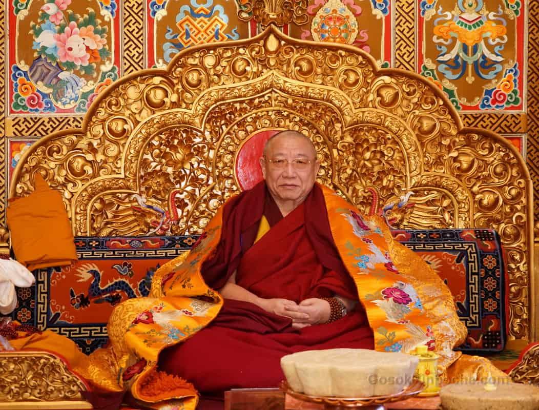 gosok-rinpoche-2015-dsc00108crop