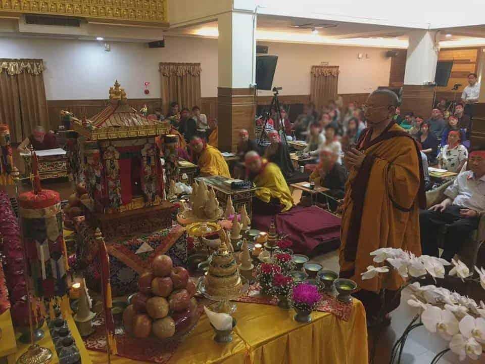 gosok-rinpoche-2016-07-20160703082409851