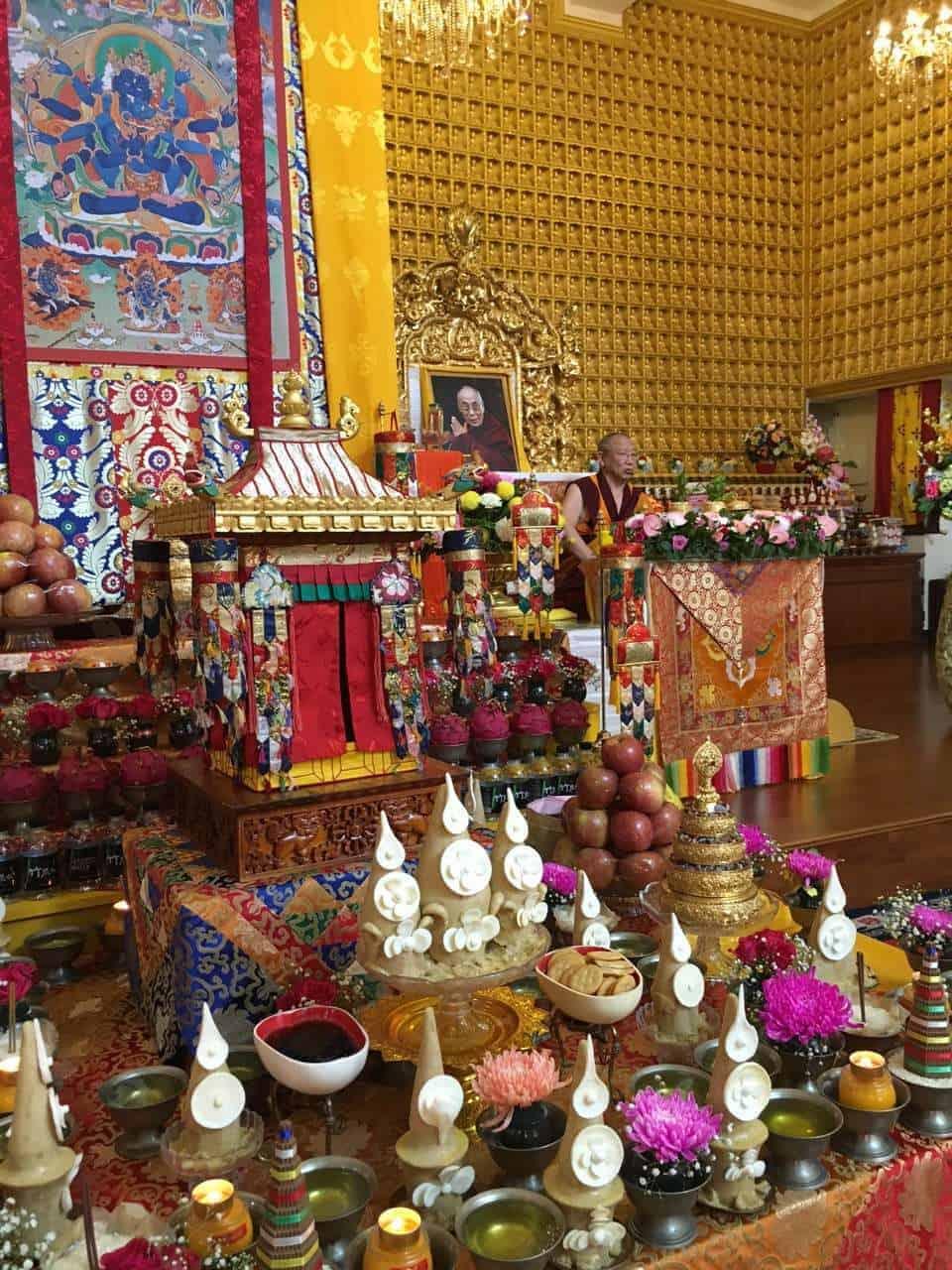 gosok-rinpoche-2016-07-21a819ccdb1ca639cb4c16083cdff52