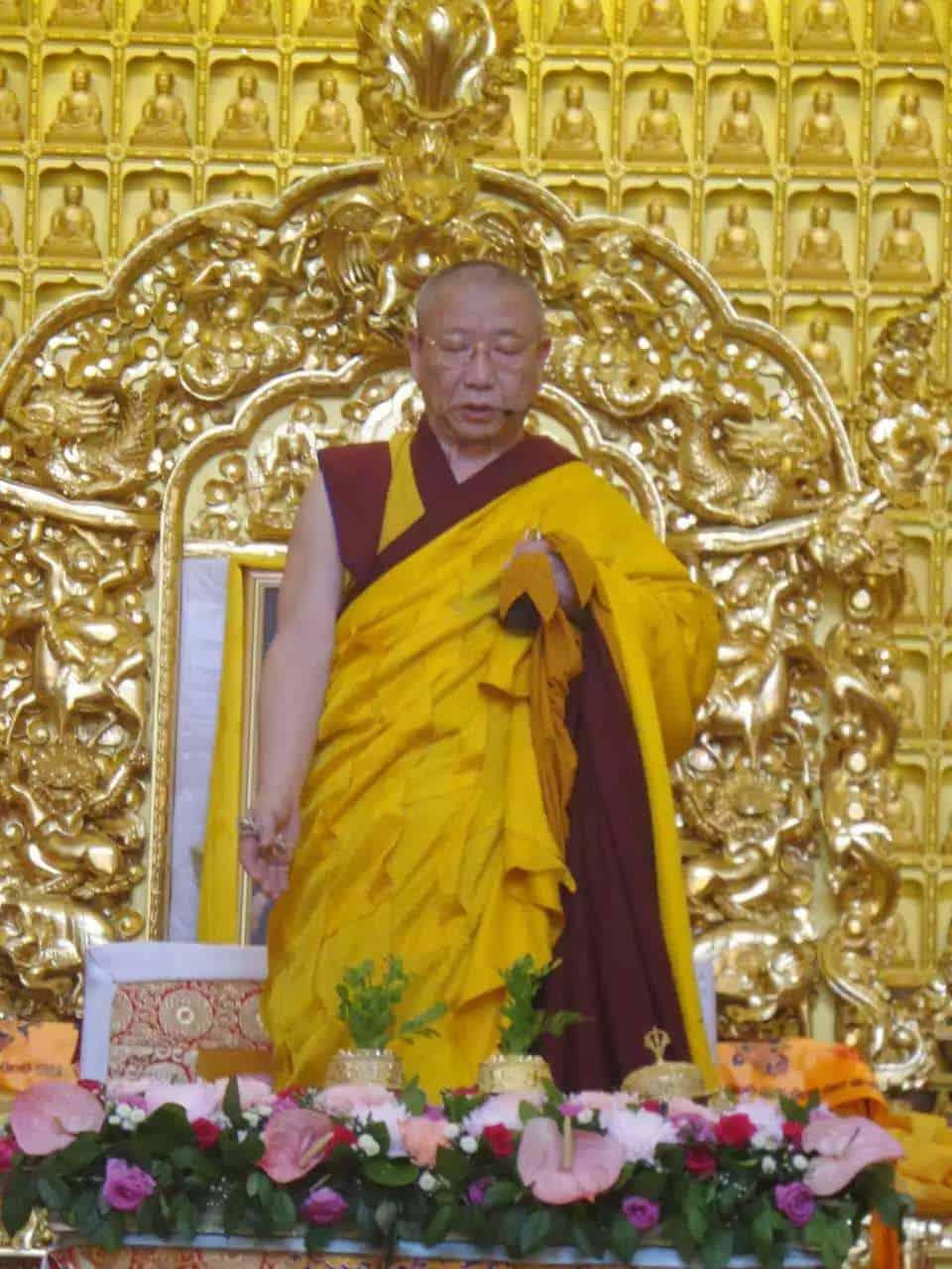 gosok-rinpoche-2016-07-a887691b37a016e2bee5ae491037dfc
