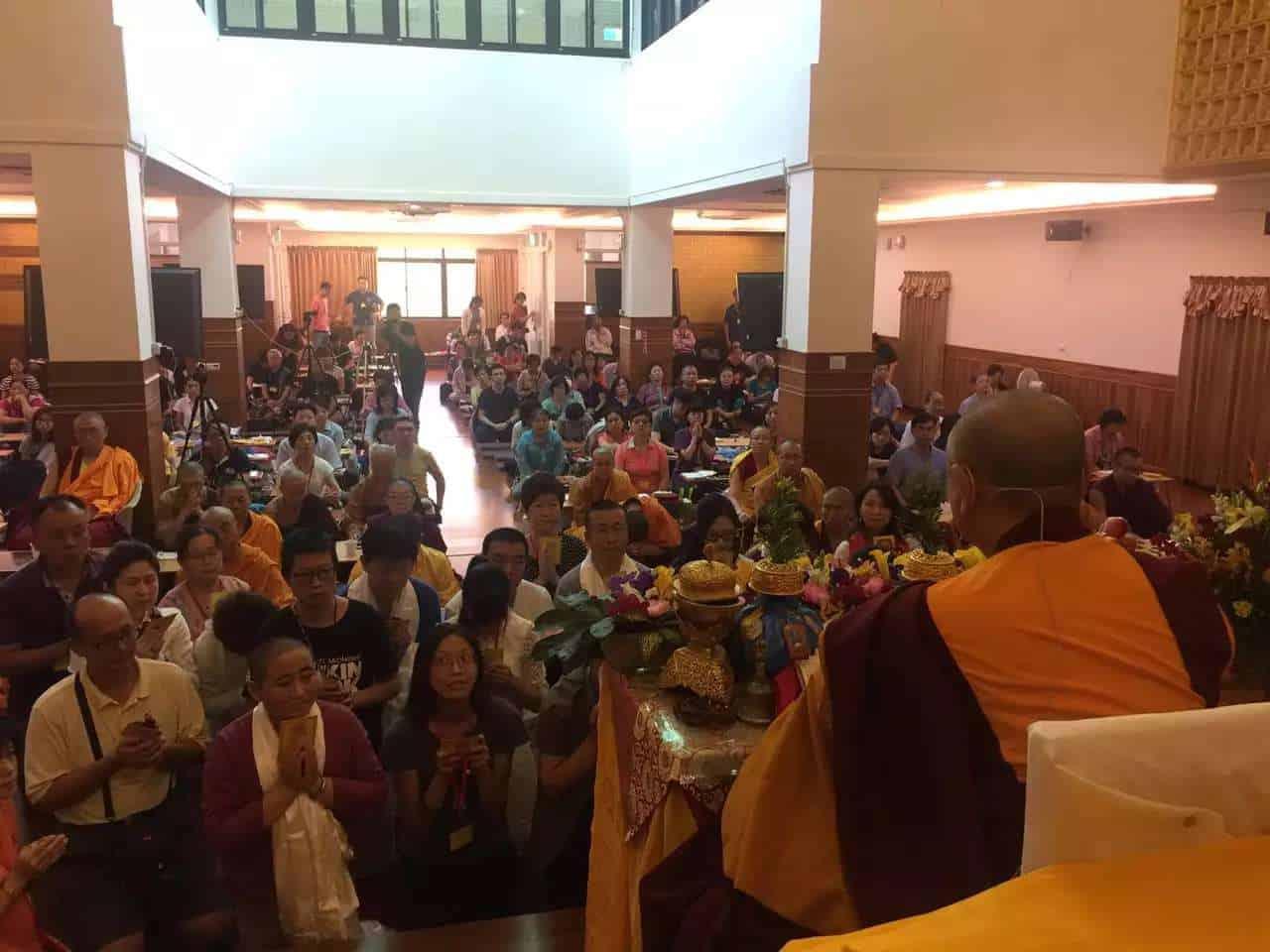 gosok-rinpoche-2016-10-165703246275924032