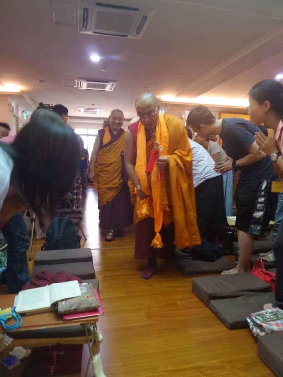 gosok-rinpoche-2016-10-206351280672104117