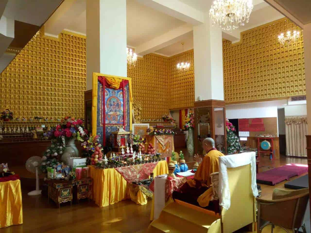 gosok-rinpoche-2016-10-637228642212848021