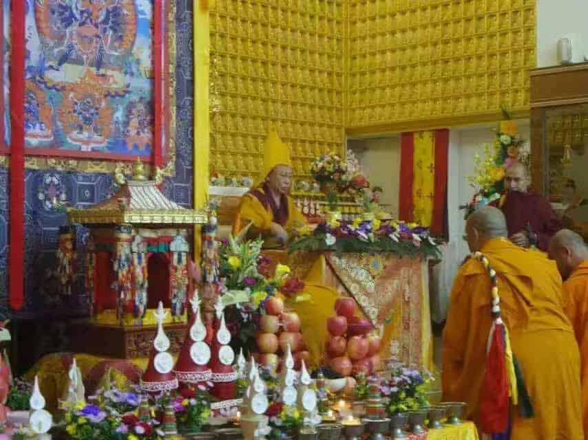 gosok-rinpoche-2016-10-813983728833436088