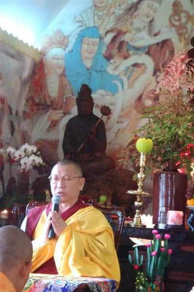gosok-rinpoche-a10-27