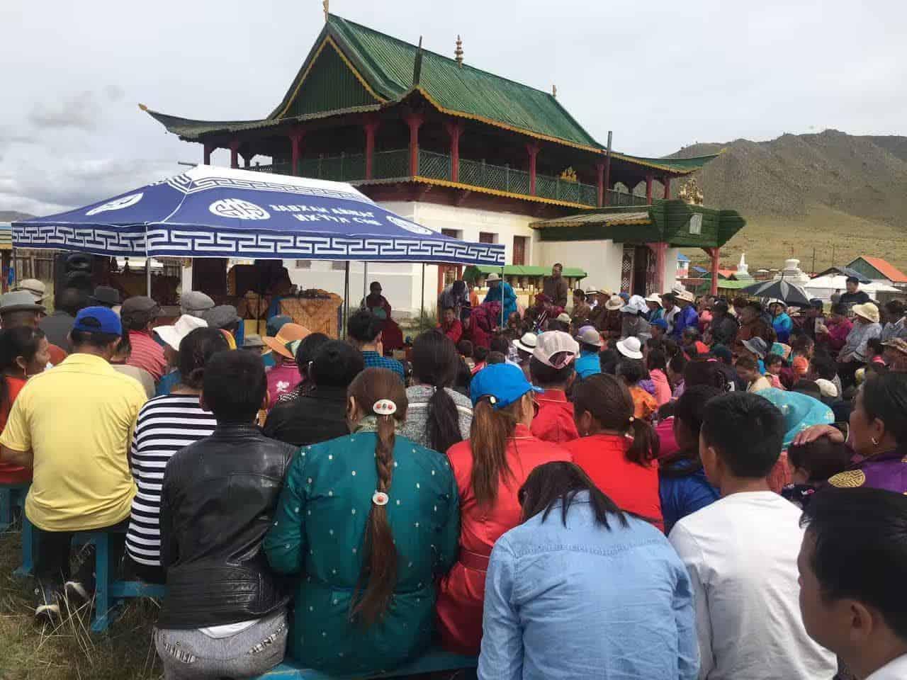 gosok-rinpoche-mongolia-2016-0a08c0252c501824dc174e1831734a4