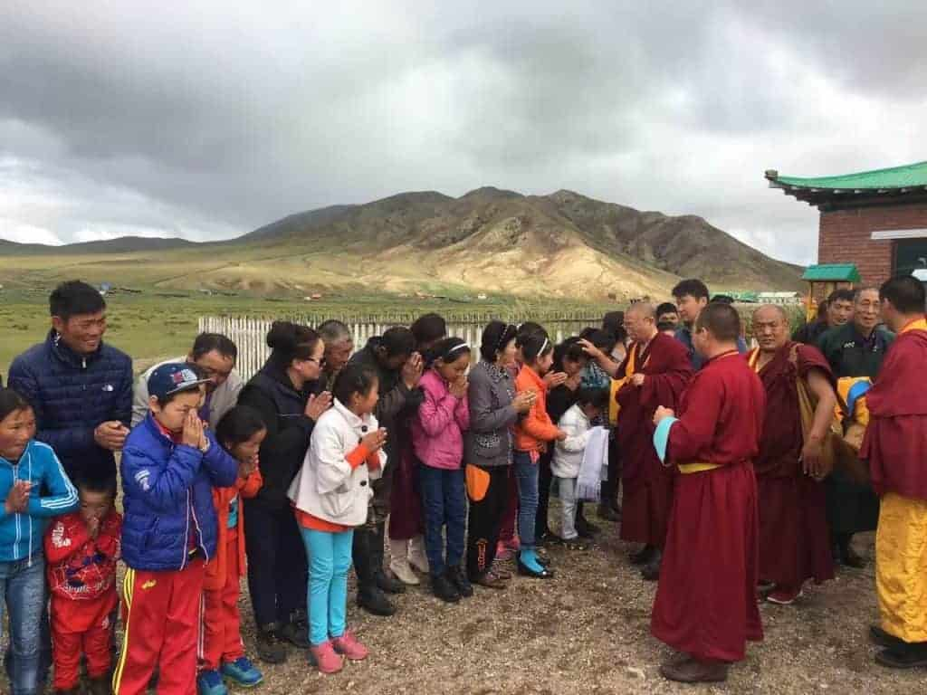 gosok-rinpoche-mongolia-2016-10506a4efea94df928c96f378a52fba