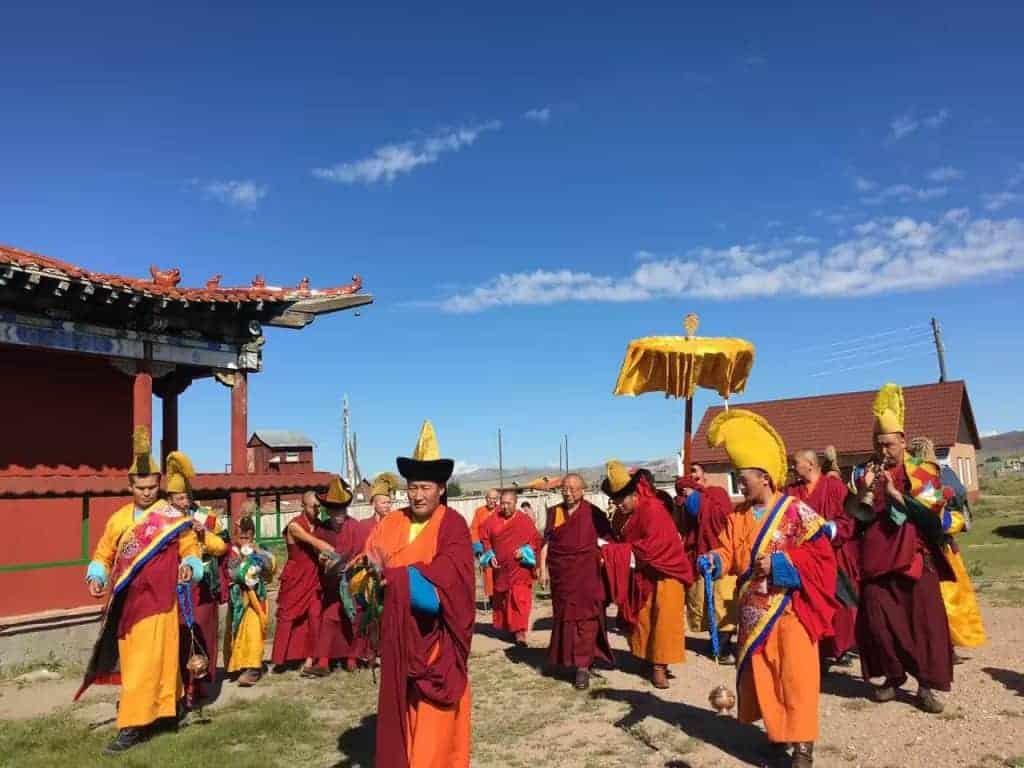 gosok-rinpoche-mongolia-2016-14bc44f7556ecf8020fa60d6584465c