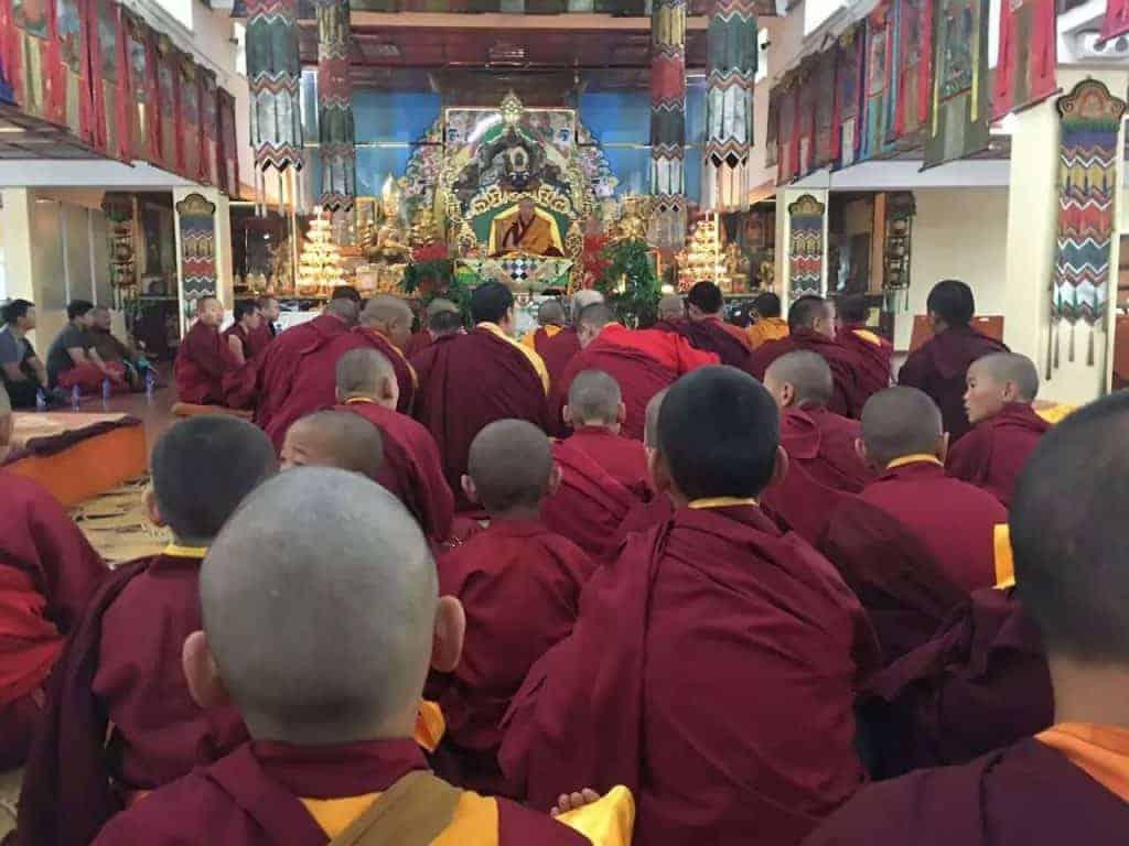 gosok-rinpoche-mongolia-2016-196581329095292270
