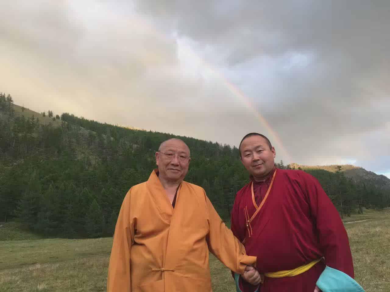 gosok-rinpoche-mongolia-2016-1c48e87e4084b77a3b0de872576738d