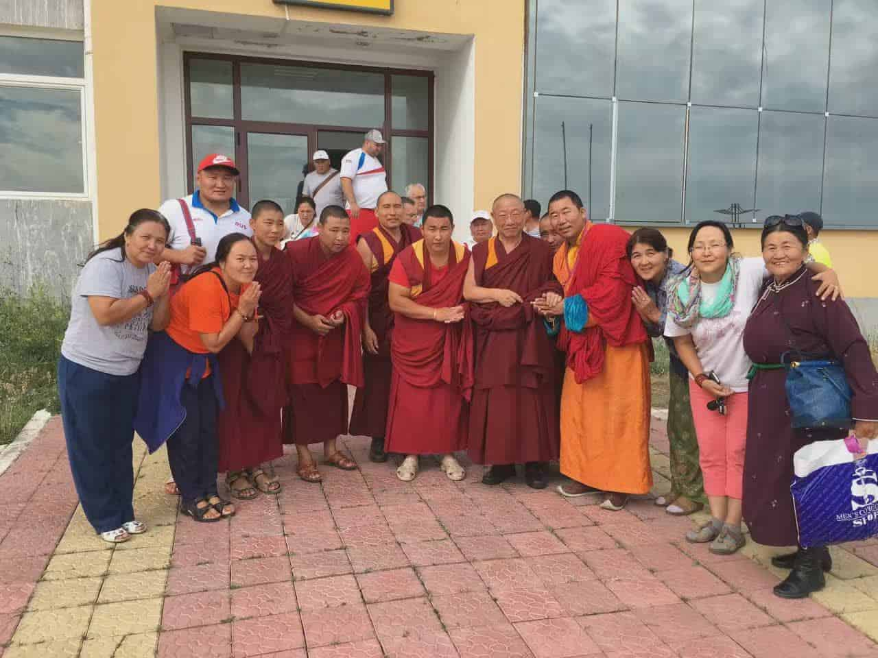 gosok-rinpoche-mongolia-2016-1f99ffad00007597d9385b0be2a9cfd