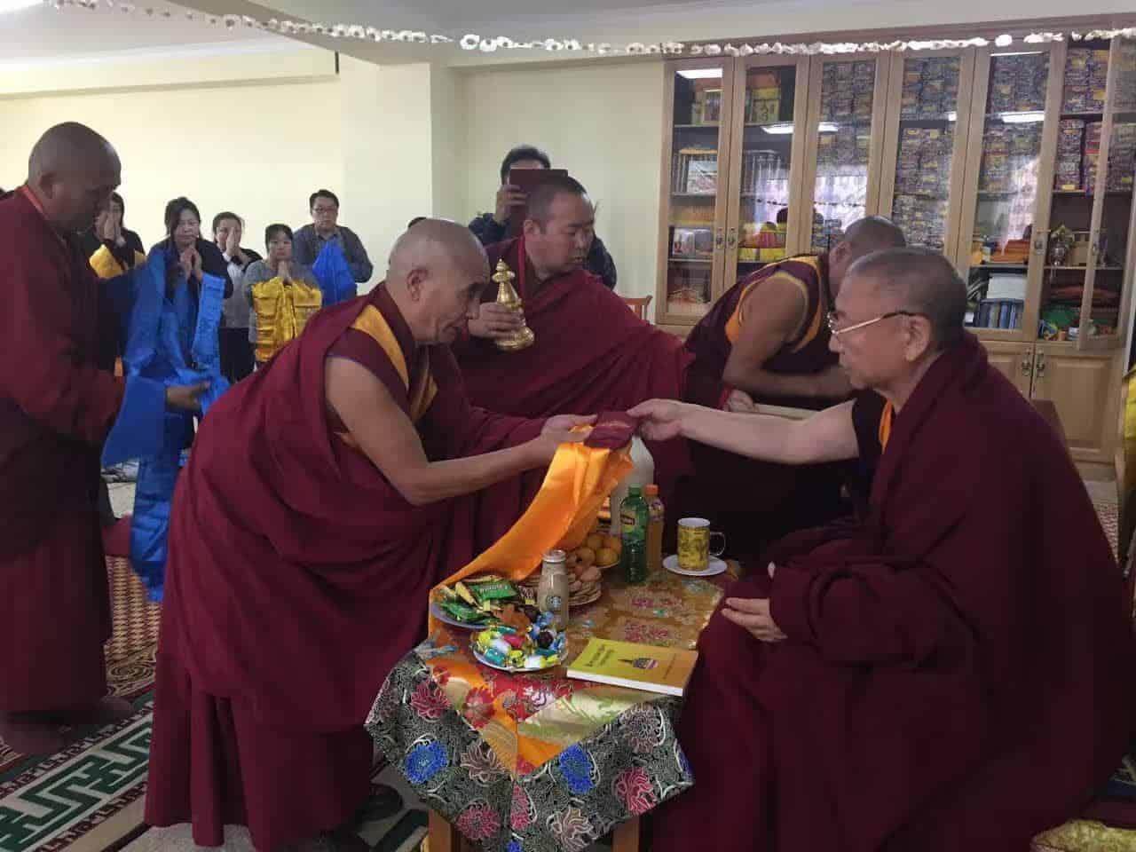 gosok-rinpoche-mongolia-2016-2683bc1557dbe30372d92ce8e65bf53