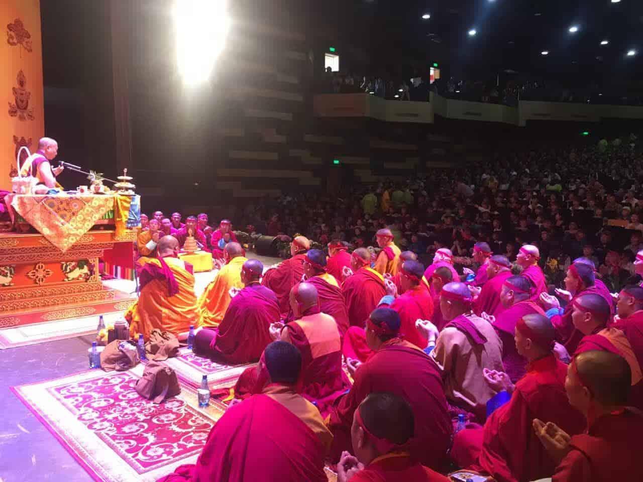 gosok-rinpoche-mongolia-2016-35543507f4c7662aa2f2526de44276a