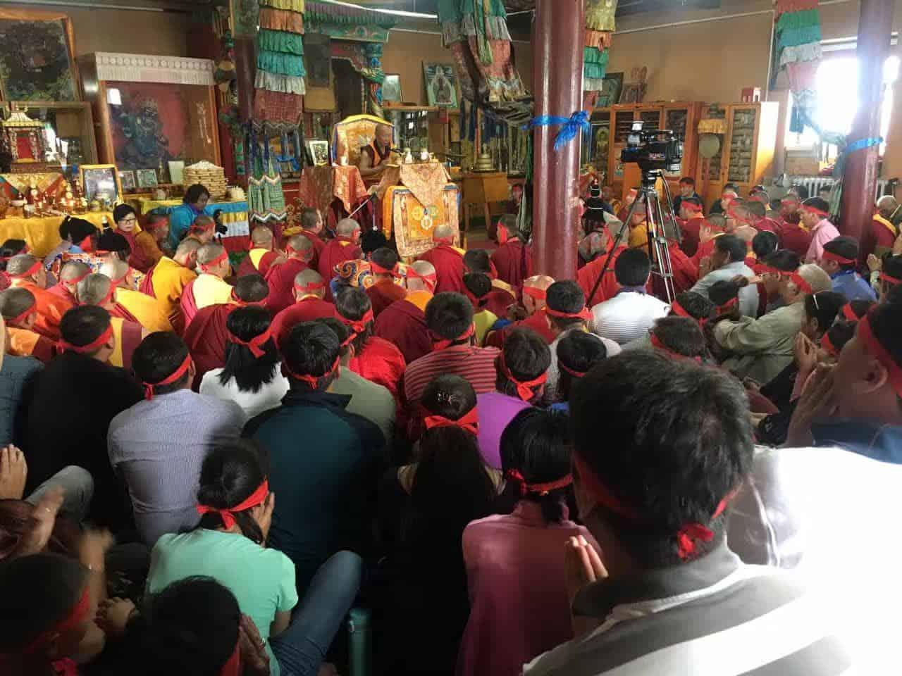 gosok-rinpoche-mongolia-2016-43719a70fbc4e9832038ff8eca328aa