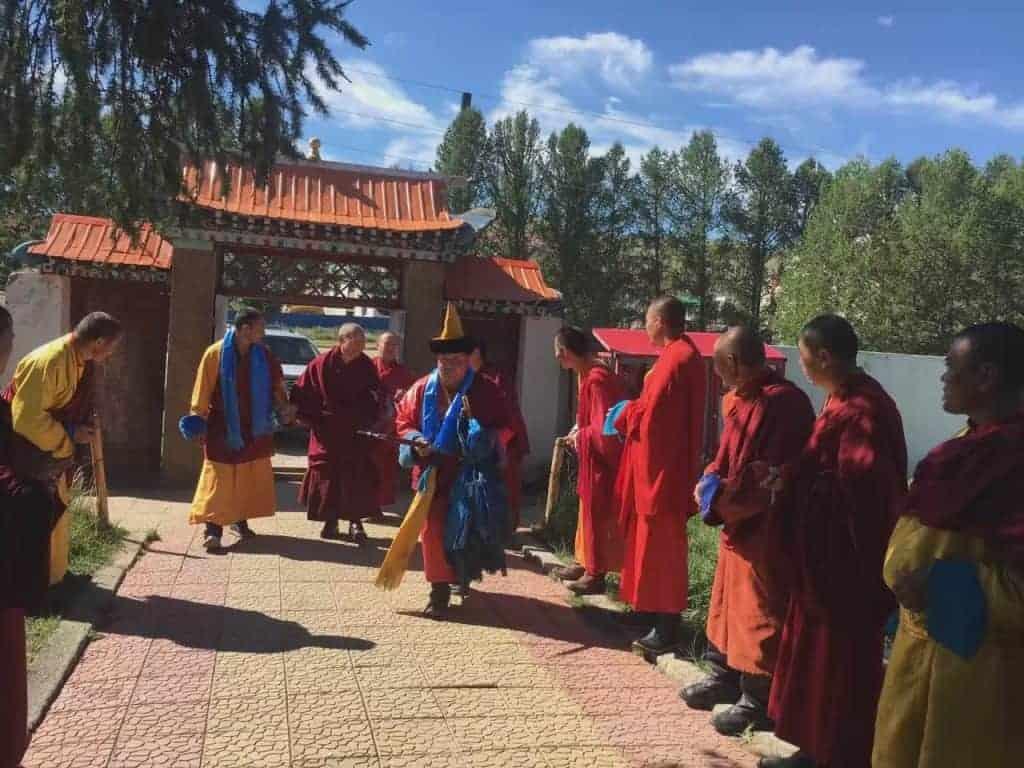 gosok-rinpoche-mongolia-2016-46a373c98eca4826a0bae31337aecc1