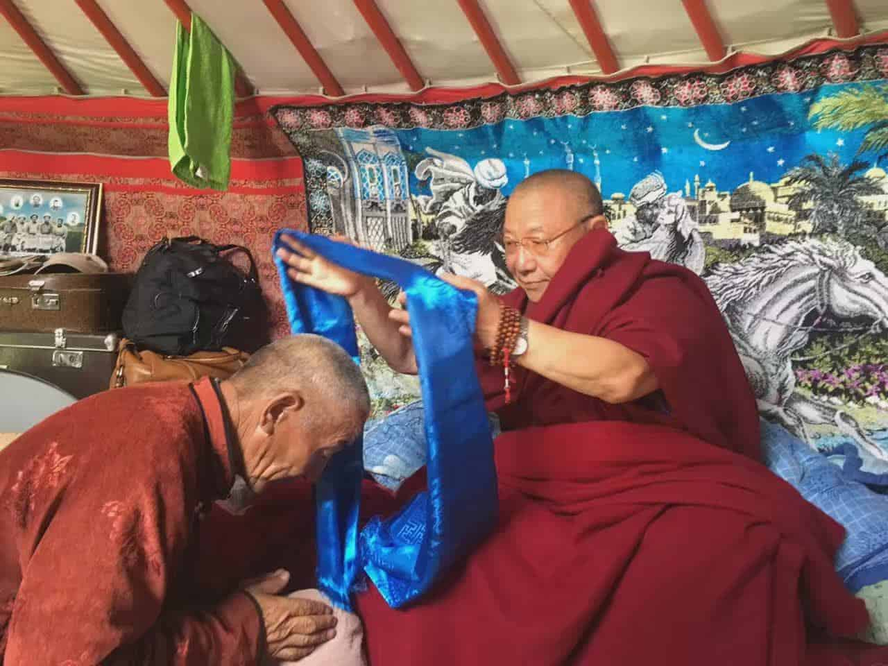 gosok-rinpoche-mongolia-2016-4b65be9074efbc10825b2c679a79fe5
