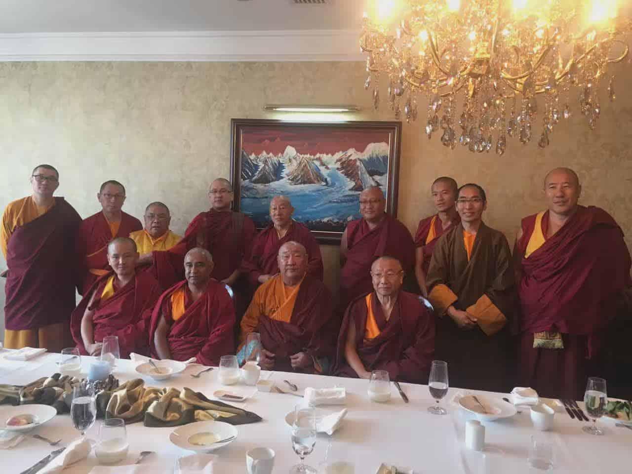 gosok-rinpoche-mongolia-2016-4cdd32e047f22a326a589d58a80600e