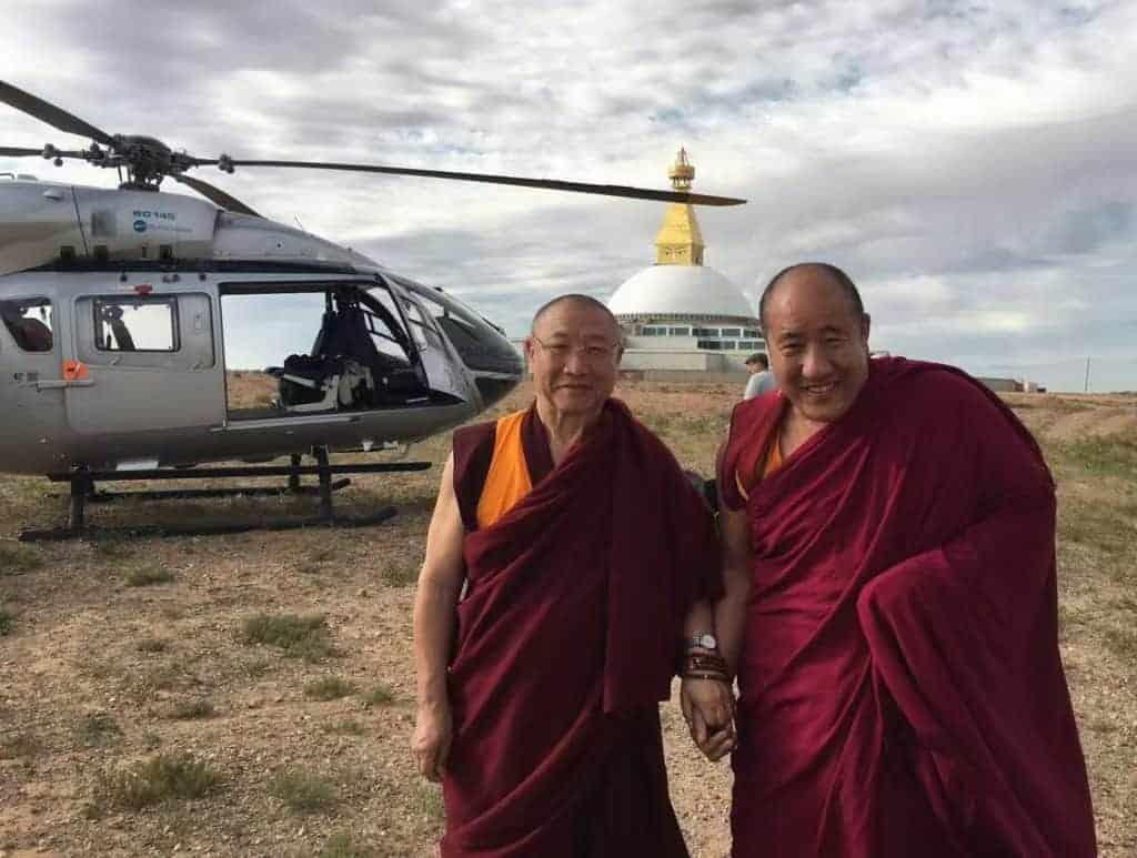 gosok-rinpoche-mongolia-2016-608255459845436513