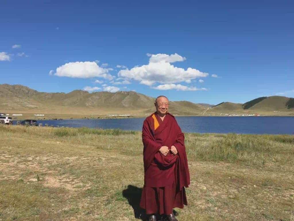 gosok-rinpoche-mongolia-2016-64cbd0e69a5d221eecfcc48ac57a9b8