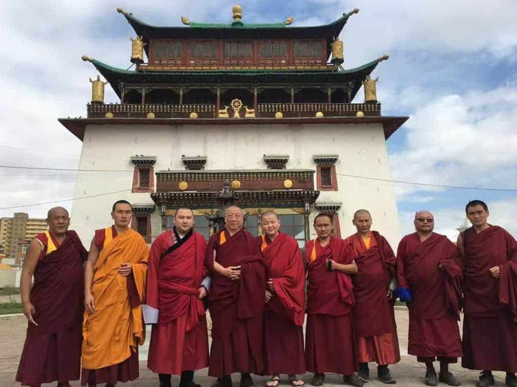 gosok-rinpoche-mongolia-2016-683787620928628959