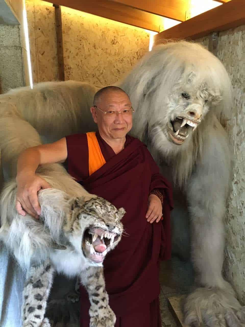 gosok-rinpoche-mongolia-2016-6c7104f9f60dc16fb42d627a89c2ccd