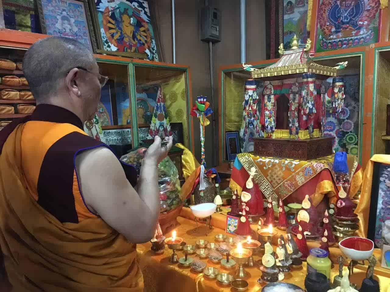 gosok-rinpoche-mongolia-2016-71603e2222a748df7901bcda88f4025