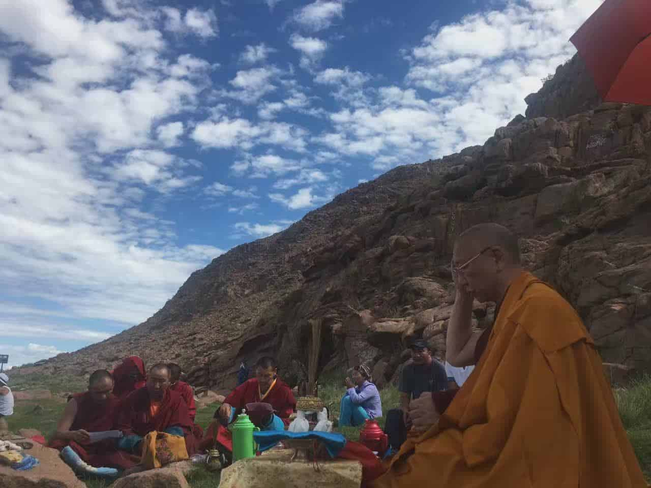 gosok-rinpoche-mongolia-2016-b9afb3a8a04794c2fec549de61fceee