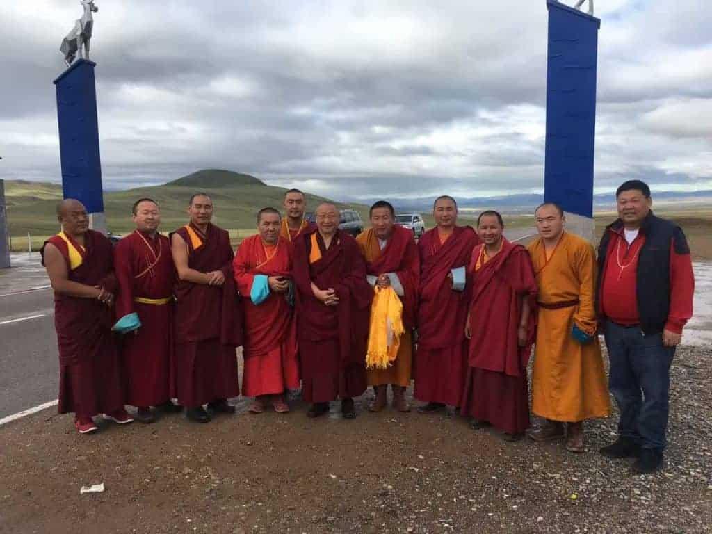 gosok-rinpoche-mongolia-2016-bec40cc18ef2d68a09dc9b14241587b