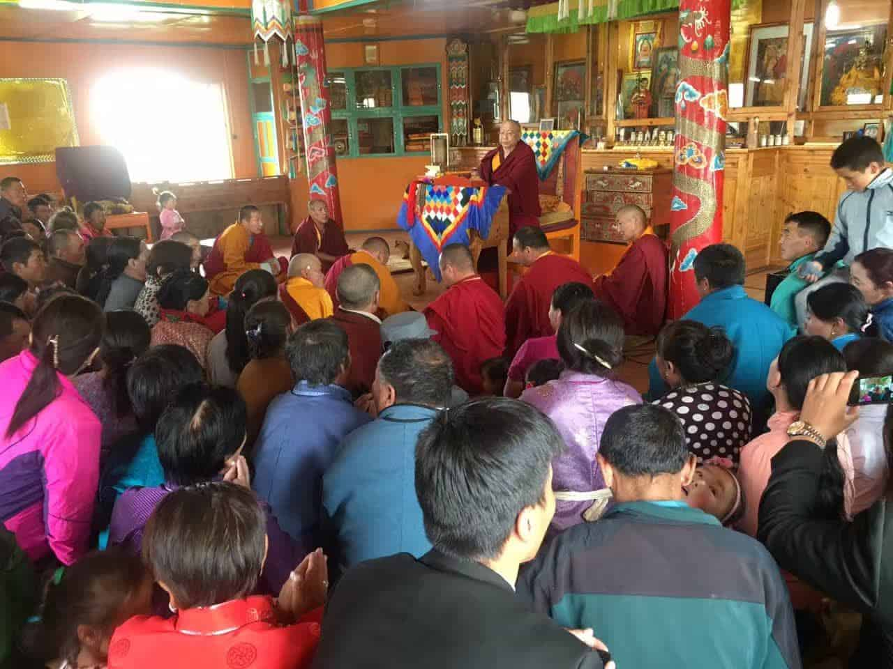 gosok-rinpoche-mongolia-2016-bff9bee31ba739bcf791ef6bd66bd2c