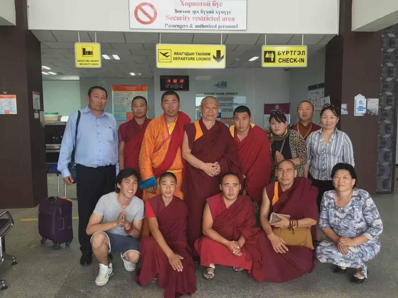 gosok-rinpoche-mongolia-2016-c7806e93410fa40b87c9539c309d5d2