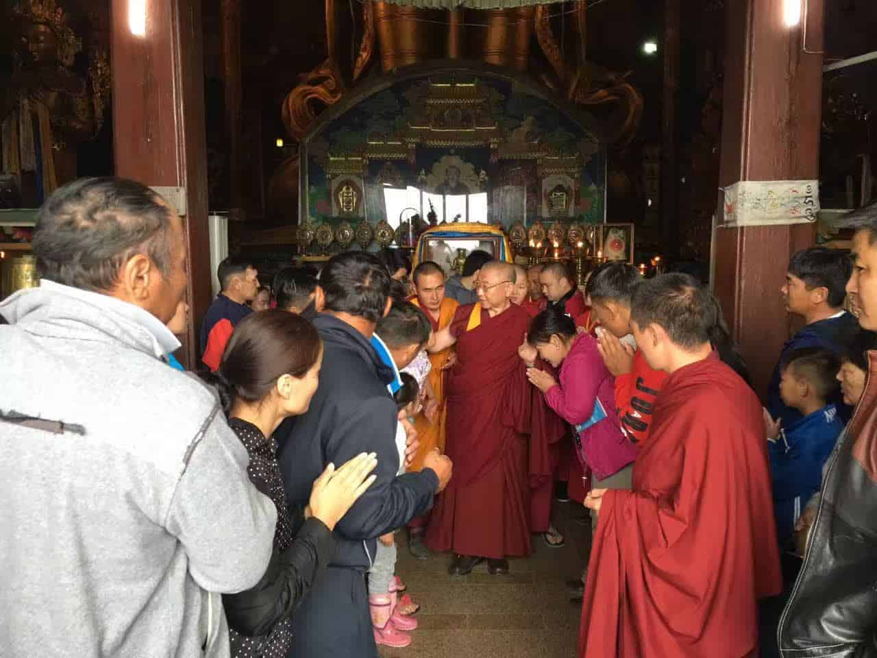 gosok-rinpoche-mongolia-2016-ce398d69334faade2b100855007b92e