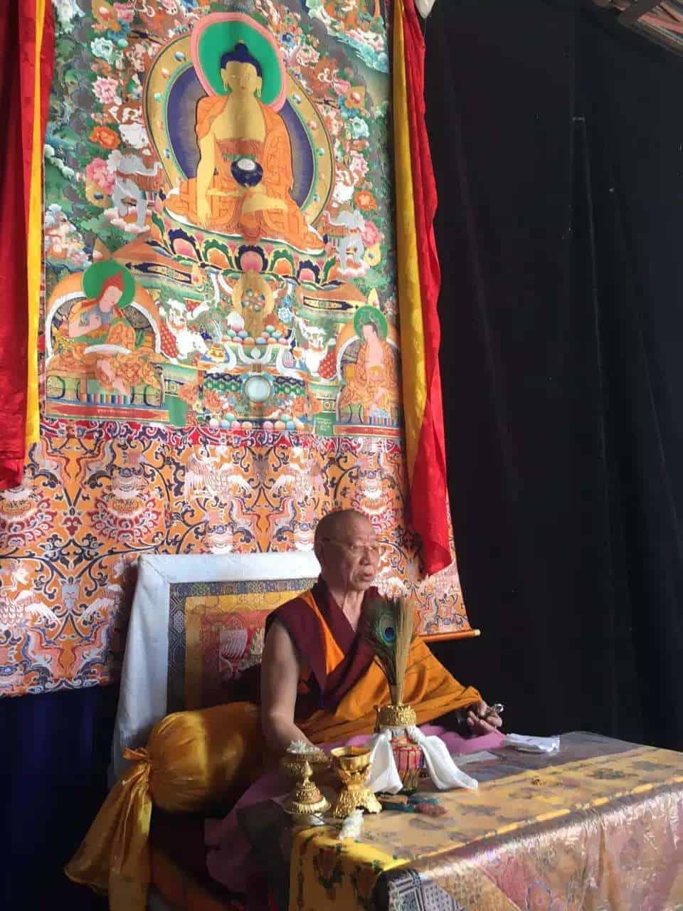 gosok-rinpoche-toronto-2016-36f186487b3e5570ef46a9eb386102a