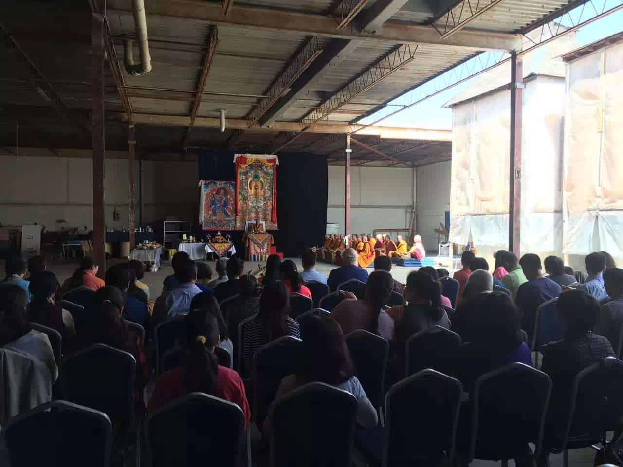 gosok-rinpoche-toronto-2016-4317b5e8672065ce2097e3d64d0eace