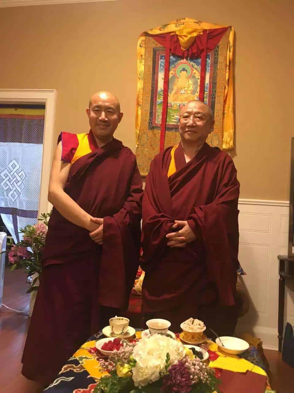 gosok-rinpoche-toronto-2016-4bbe5fbbf112107bb821e346189516d