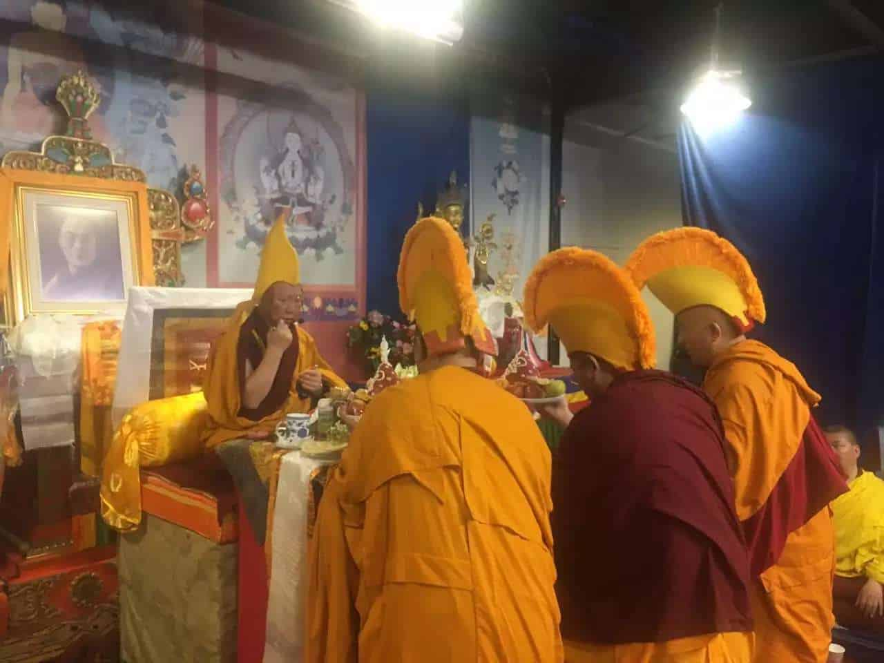 gosok-rinpoche-toronto-2016-746b76f67af566eb333fbc99df3364d
