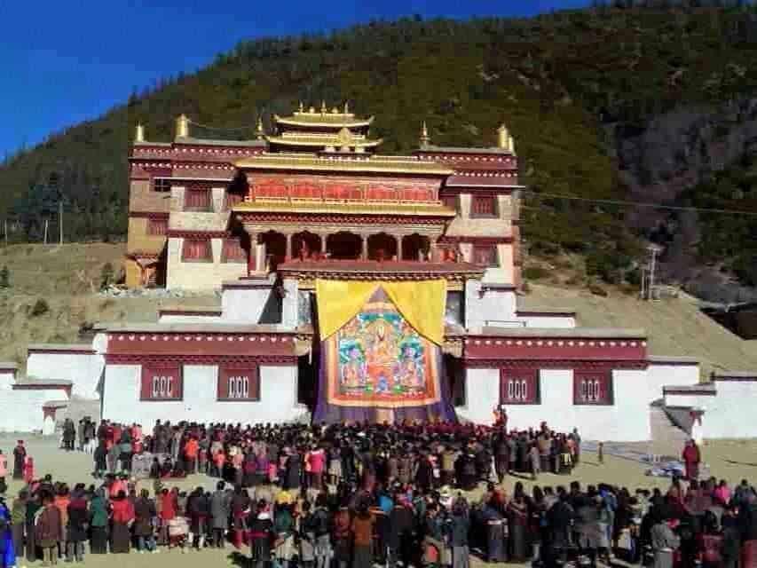 kham-golok-gonsar-monastery-20150425090717447