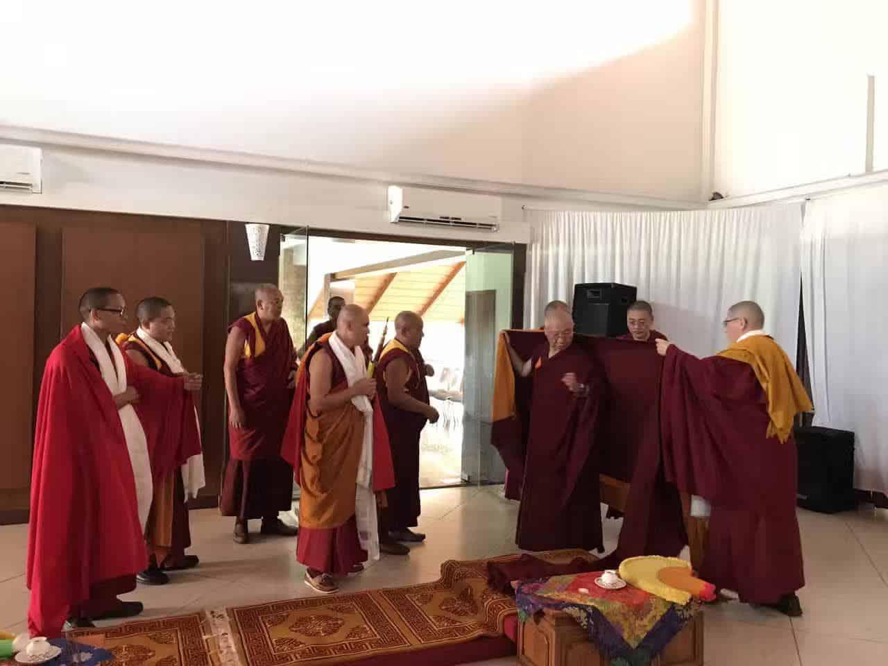 Gosok Rinpoche 20170825134323