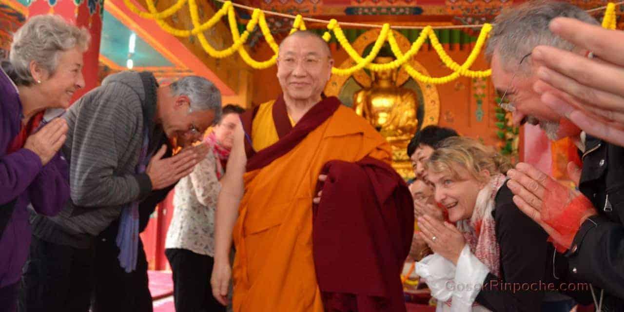 Gosok-Rinpoche-India-2012-DSC_0759
