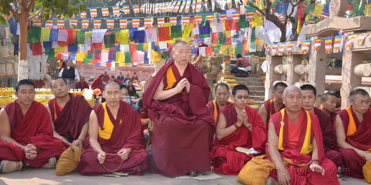 Gosok-Rinpovche-India-2012-DSC_1264