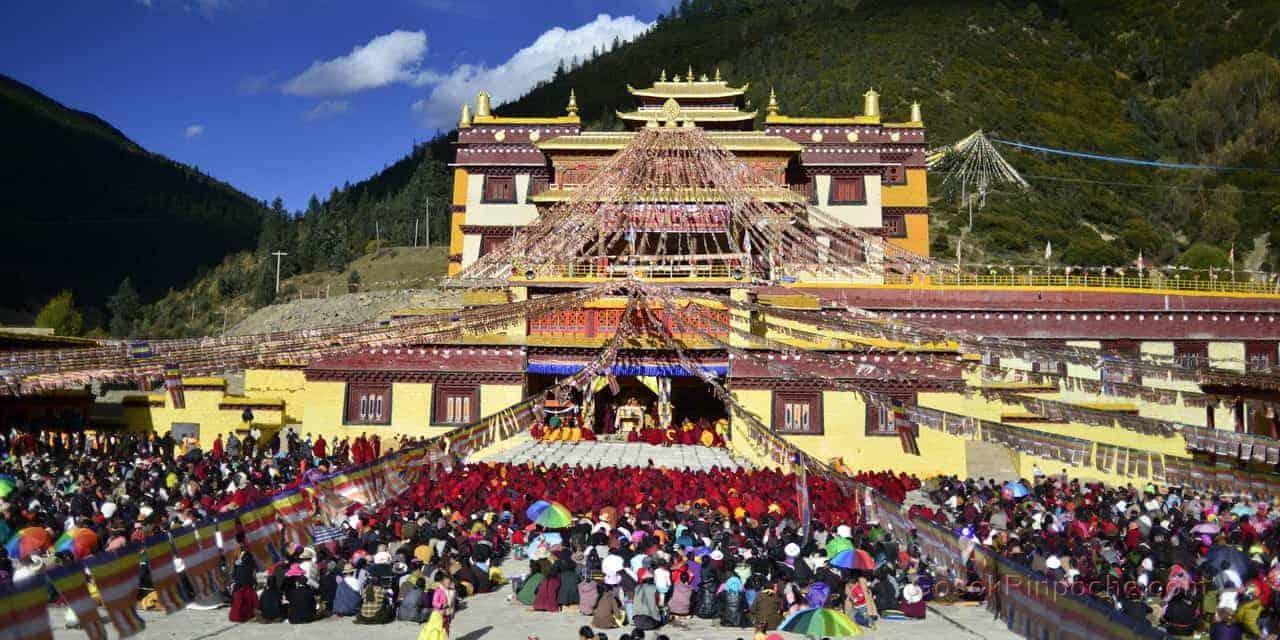 gosok-rinpoche-kham golok 2016-_abc0218-top