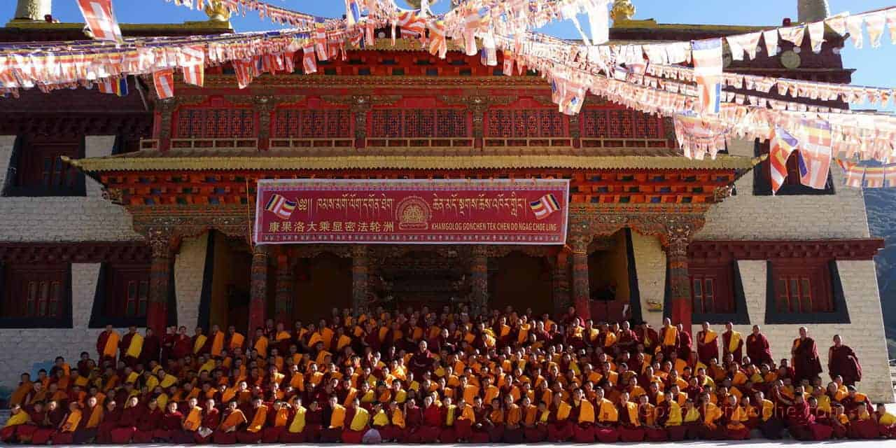 gosok-rinpoche-kham golok-2016-dsc01048-top
