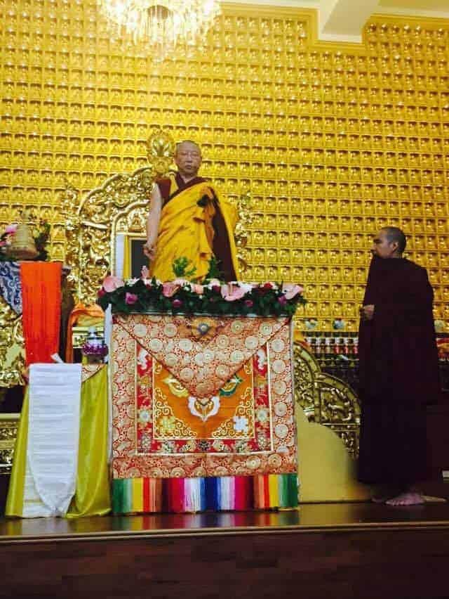 gosok-rinpoche-2016-07-20160703082453925