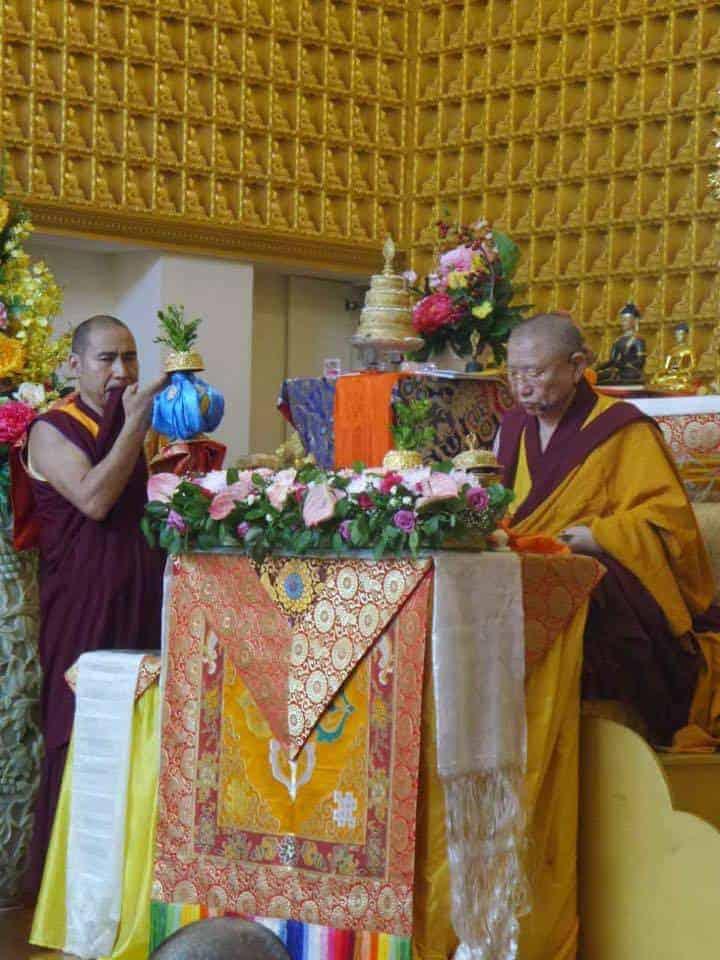 gosok-rinpoche-2016-07-20160703082507832