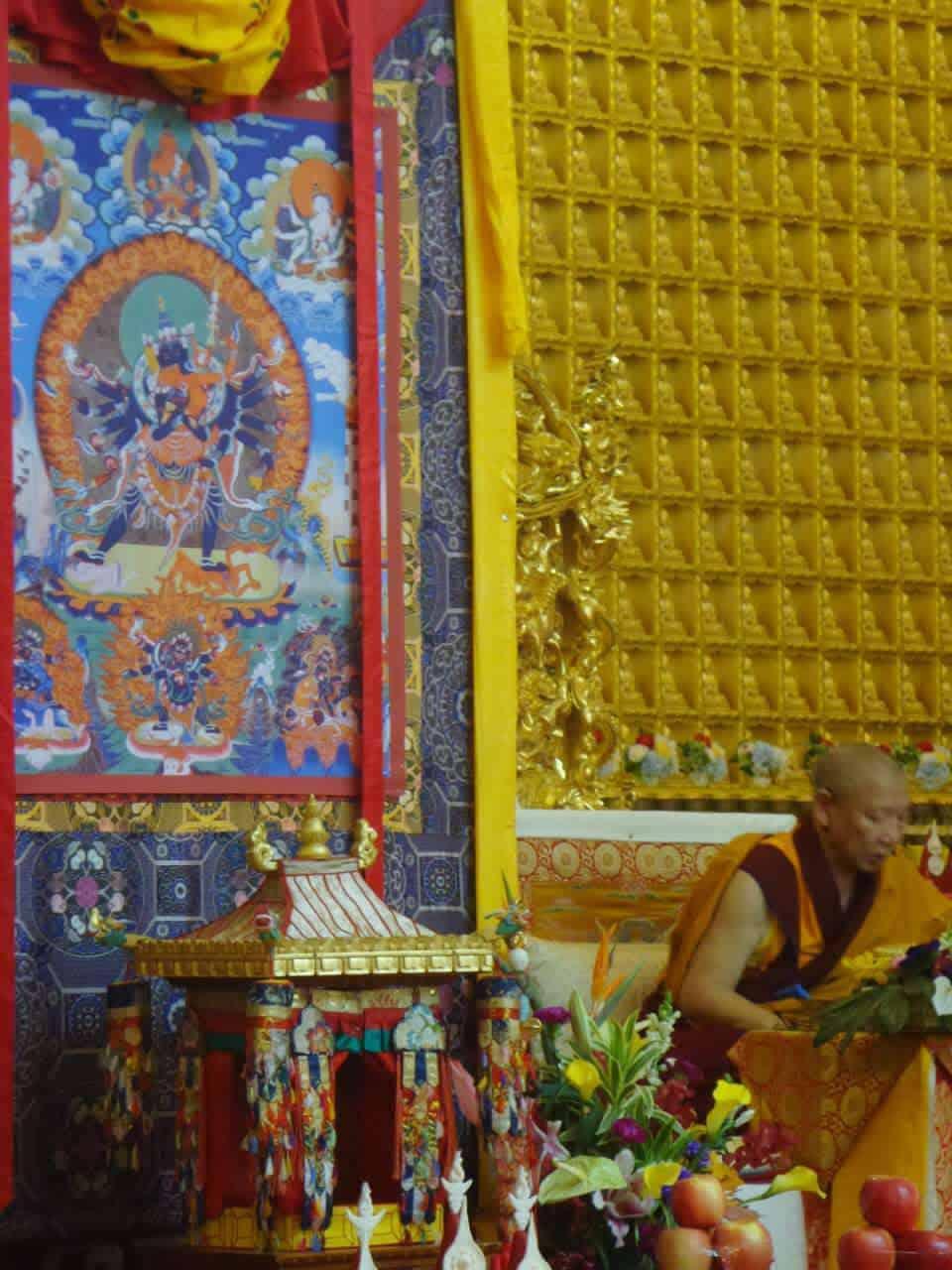 gosok-rinpoche-2016-10-215694223494253518