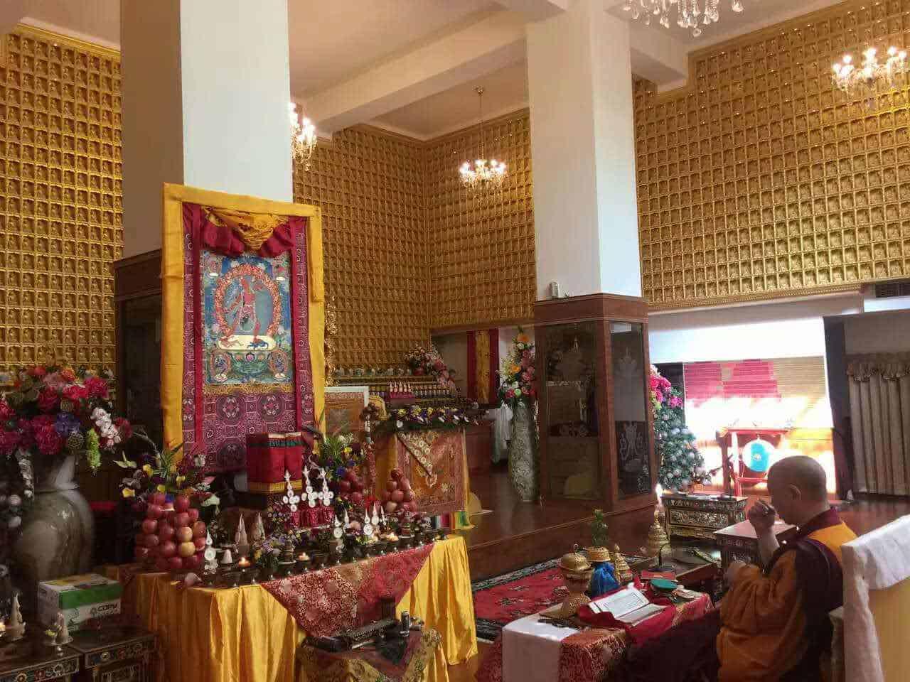 gosok-rinpoche-2016-10-266678379047067443