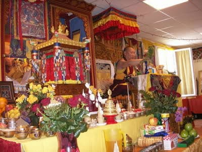 gosok-rinpoche-a1-40