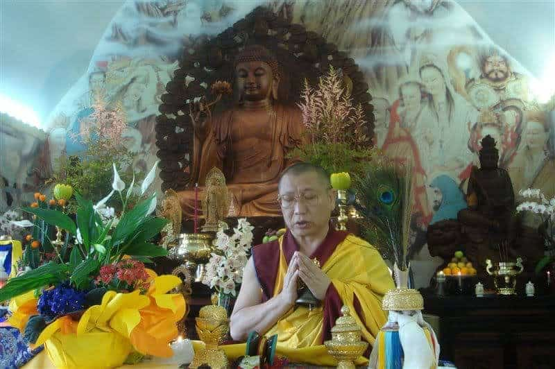 gosok-rinpoche-a12-20