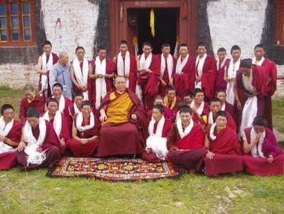 gosok-rinpoche-a5-33