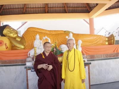gosok-rinpoche-a6-27