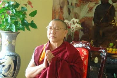 gosok-rinpoche-a9-22